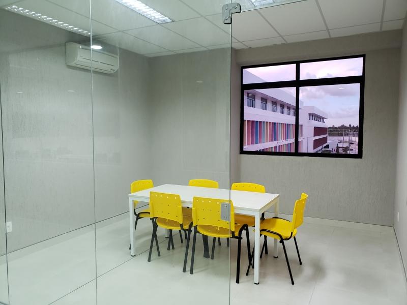 sala-de-estudo-2-20190315062202.jpg