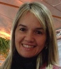 Larissa Fernanda