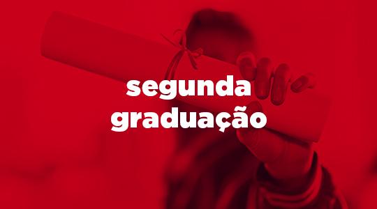 2º Graduação