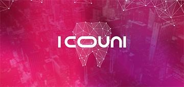 CA de Odonto realiza congresso online entre os dias 22 e 25 de julho