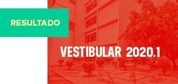 Divulgado resultado do Vestibular 2020.1 FATEC-PB